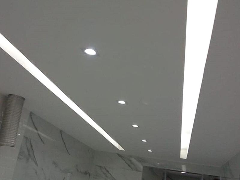 Instalação elétrica no RJ